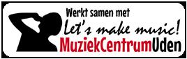 Banner MCU