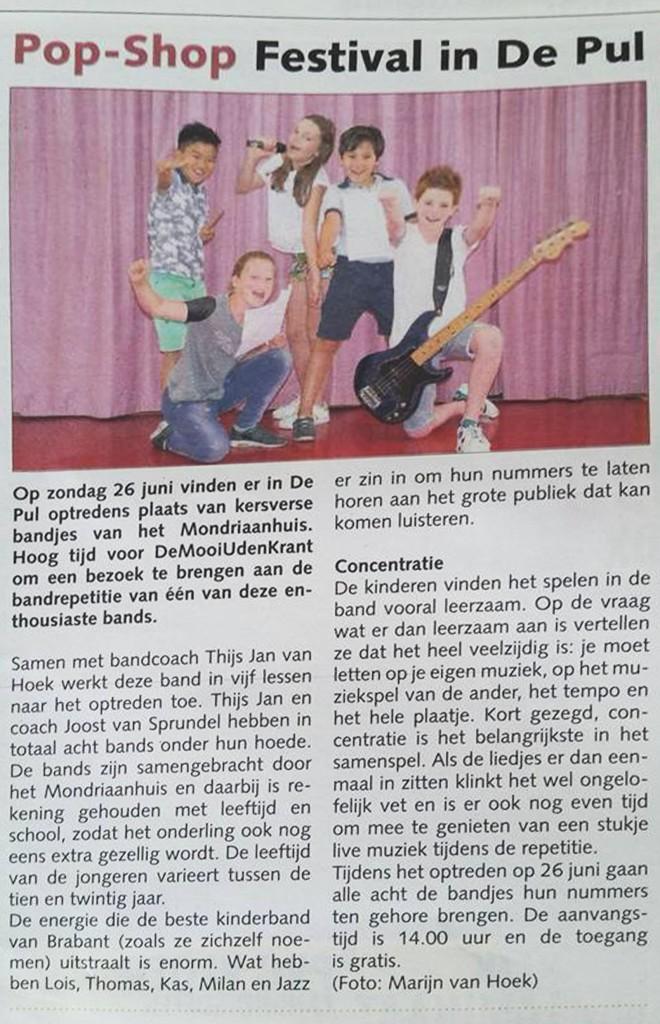 krantenbericht-popshop