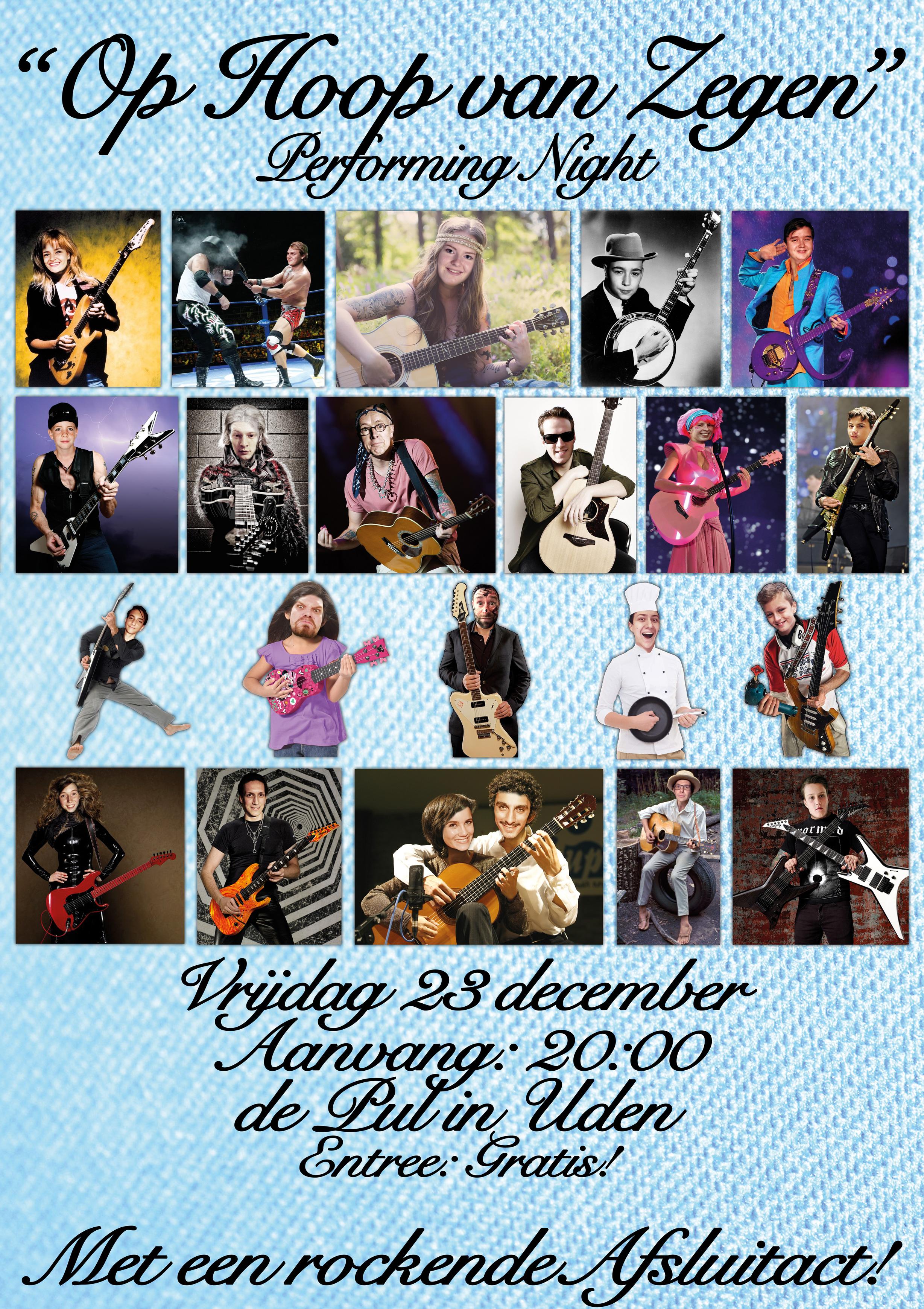 Poster-OHVZ-10-(hi-res).jpg