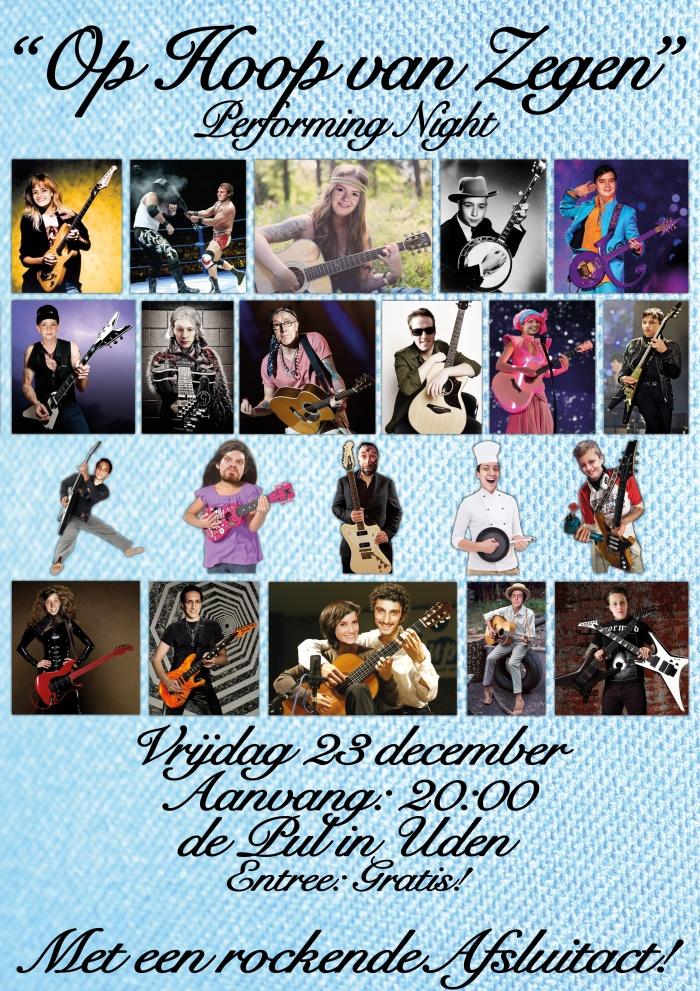 poster-ohvz-10-hi-res