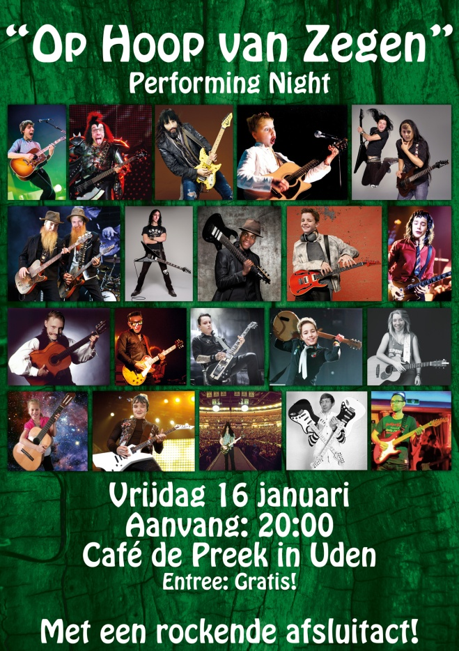 Poster-OHVZ-6