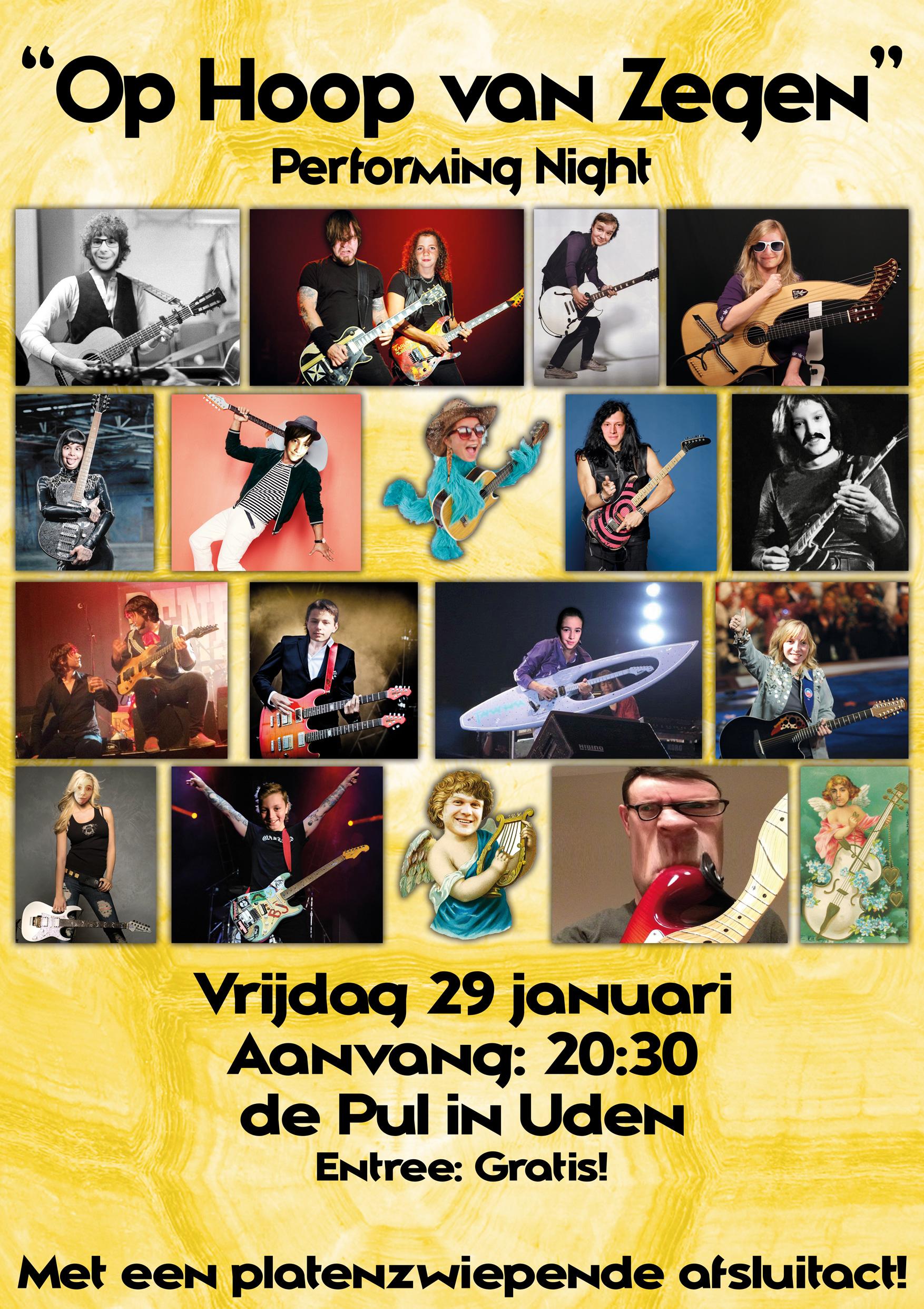 Poster-OHVZ-8.jpg