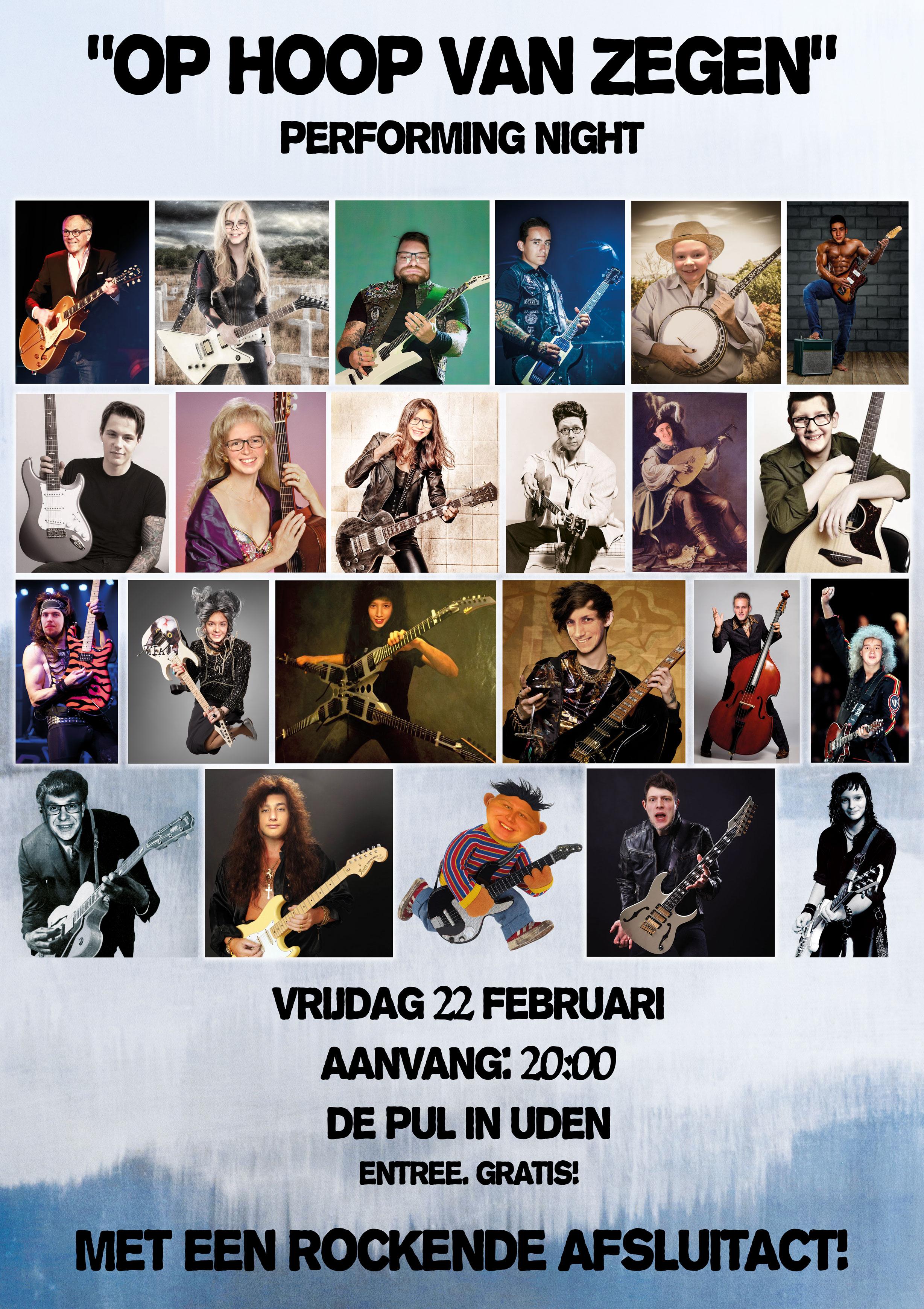 poster-high.jpg